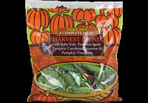 harvest-blend